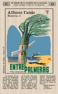 cubierta Entre palmeras ok_cubierta concejal